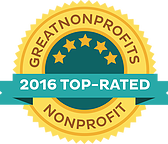 great non-profits